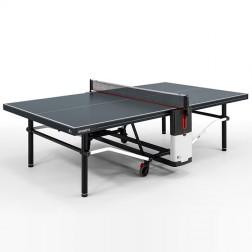 Sponeta Tischtennistisch SDL Outdoor