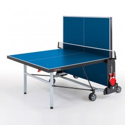 Sponeta S 5-73 e / 5-70 e Outdoor Tischtennistisch