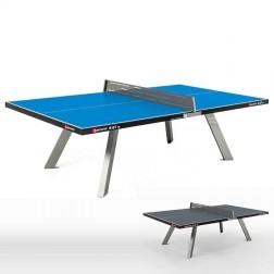 Sponeta S 6-87 e, S 6-80 e Outdoor Tischtennistisch