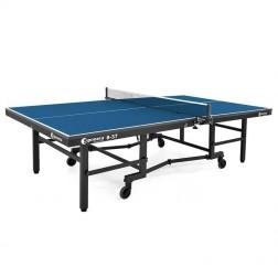 Sponeta S 8-37 Indoor Tischtennistisch ITTF