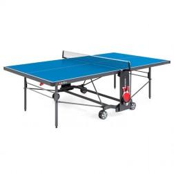Sponeta S 4-73 e Outdoor Tischtennistisch