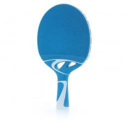 Cornilleau Tacteo 30 blau