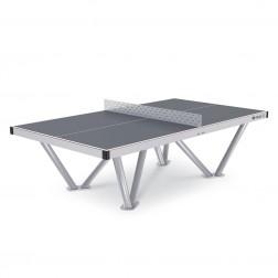 Pingo Tischtennistisch für Parks und Schulen