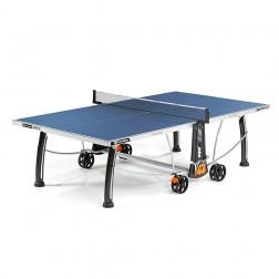 Cornilleau Tischtennistisch Crossover 300S Outdoor